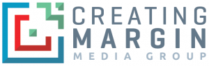 Creating Margin Media Group Video Production Services