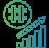 Creating Margin Media Group Hashtag Optimization Services