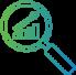 Creating Margin Media Group SEO Optimization Services
